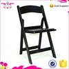 New degsin Qingdao Sionfur bottom price folding chair garden chair