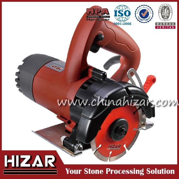 Hot sale granite tile cutter marble cutter bosch power tools marble cutter