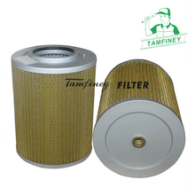 Case Hydraulic Filter Truck Spare Part 4237660 strainer for Hitachi spare parts