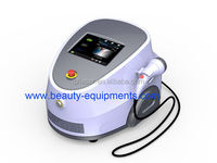 micro needle fractional rf machine,mrf 25/49/81 needles for eyes/face/body with cooling handpiece,2 years warranty
