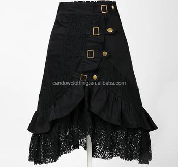 wholesale vintage inspired s designer clothing