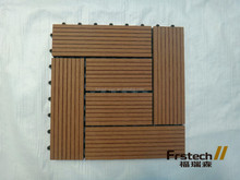 pvc wall panels pvc wall cladding for outside for exterior for interior for inside