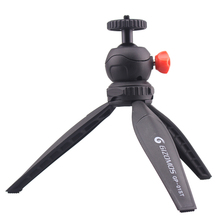 Gizomos world cheapest Pixi mini Black manfrotto tripod from Manfrotto direct factory