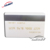 magnetic stripe plastic cards printing , 30 mil plastic card , plastic print card