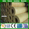 ISO Standard Rock Wool Pipe For
