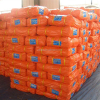 pp/pp tarpaulin factory/blue/orange tarpaulin