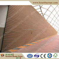 2014 newest model exterior wpc wall coating