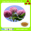 Cosmetics grade! Organic red clover dry extract powder