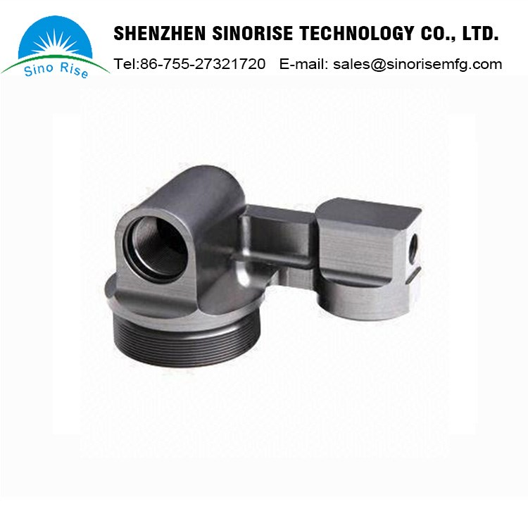 Die Casting Aluminum Marine Supplies Boat Parts Die Cast Speaker Frame and for led street light housing