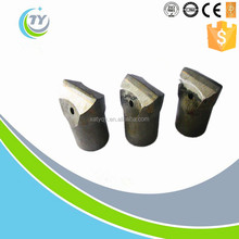china manufacturer carbide mining bit for rock drill tools