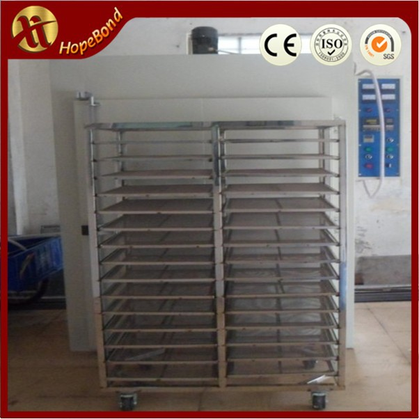 hot sale spice drying machine/fruit vegetable chips dryer/commercial food dehydrator machine