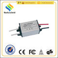 waterproof led driver ip65 3w