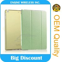 genuine cute silicone case for ipad mini alibaba wholesale