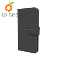 Factory direct sale top quality E-cigarette ploom tech case