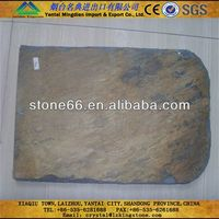 CN hotsale types of roof tiles
