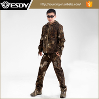 Yellow Python maternity tactical pants army pants