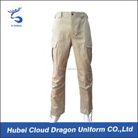 Best Tactical Pants Wholesale 511 Tactical