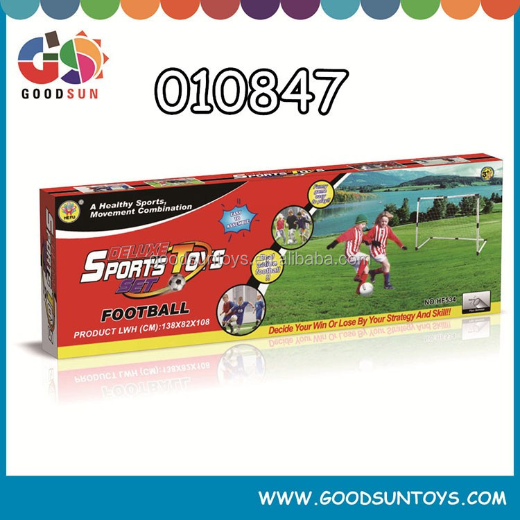 Children's toys for sport football pen ball game pen
