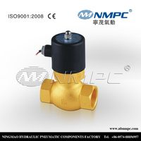 Cheap price custom excellent quality water cast iron water valve cover