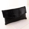 Fashion Lady Clutch Bag Wholesales 107