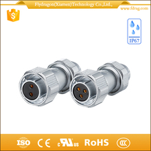 Electrical splices and joints switch socket terminal waterproof connector