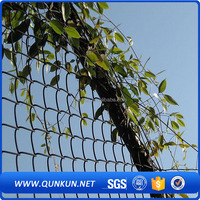 alibaba express lowes used chain link fence panels from Hebei
