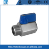 /product-detail/ss-mini-ball-valve-1-2-f-m-threaded-reducing-bore-pn63-60531637662.html