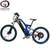 /product-detail/gaea-fast-electric-beach-bike-derailleur-rear-fat-tire-bicycle-alloy-wheels-mountain-ebike-60724078761.html