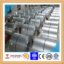 Prime Quality Galvanized Steel for Drawing from China