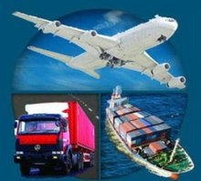 All in cost cheap shipping logistics to Jakarta--Liu