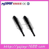 beauty eyelash tint
