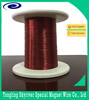 2017 new good price magnet enameled aluminum wire from manufacturer in China
