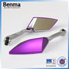 motorcycle mirror, rear view mirror , electric bike mirror , cheap wholesale