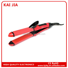Hot selling professional no heat hair straightener