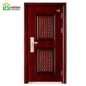 Kerala Home Front Door Design, Kerala Home Front Door Design Suppliers And  Manufacturers At Alibaba.com