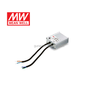 HSG-70 MeanWell 70w small size led driver input 305VAC