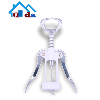 2018 new hot factory price direct kitchen accessories advanced custom  accessories zinc alloy bottle opener