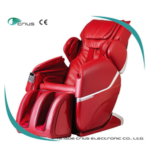 Quality OEM massage chair in dubai