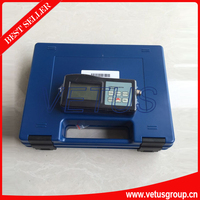 VM-6360 vibration test machine with accuracy system