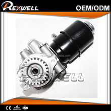 Power Steering Pump For Mitsubishi V78W 4M41 Auto Parts MR223480