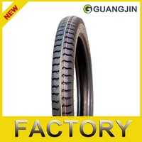 High Quality Tt/Tl Hot Popular Sale Cheap Automatic Motorcycle Tyre Tire