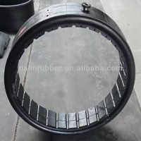Pneumatic Forklift Tyre Of Pneumatic Clutch For Oilfield Drilling Rig Parts