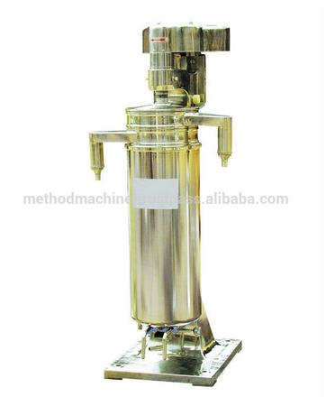 High Quality Coconut Deshelling Machine
