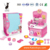 2019 High Quality Hot Sale Children Mini Preschool Toys Kids Kitchen Set Toy For Sale