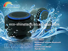 New designed mini bluetooth speaker portable bluetooth cara membuat speaker aktif mini
