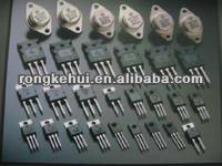SMD SCHOTTKY BARRIER RECTIFIER SS34 Common-Cathode 6.2V 5W ZENER Schottky DIODE AXIAL