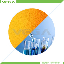 raw material pharmaceutical drug chemicals china vitamin b12