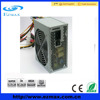 2015 newest top quality Sample free switching power supply real power