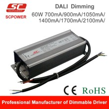 KI-302100-DA china led power supply for DALI digital protocol