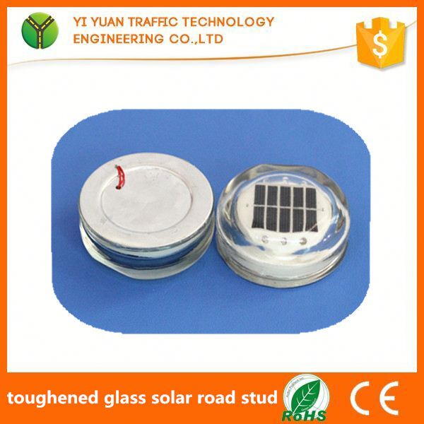 Alibaba.kom in the belarusian language CE and ROHS cat eye led solar road lighting for driveway